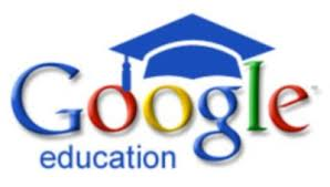Рейтинг ГуглАкадемия